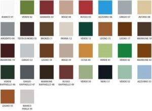 colori—TAPPARELLE-AVVOLGIBILI-IN-ALLUMINIO-ESTRUSO-1920w