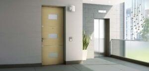 il-tuo-serramento-genova-porte-blidnate-rivestimenti-interni-1