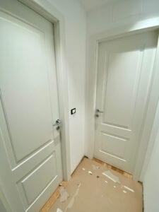 il tuo serram porte-14