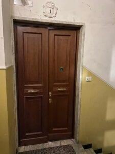 il tuo serram porte-48